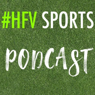 HFV Sports