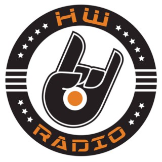 High and Wide Radio