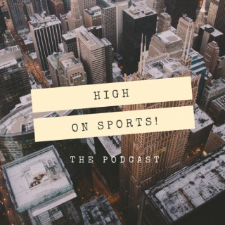 High On Sports