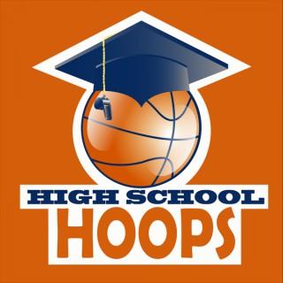 High School Hoops ( Coaching High School Basketball)