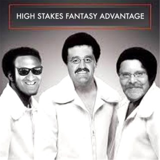 High Stakes Fantasy Advantage