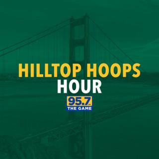 Hilltop Hoops Hour