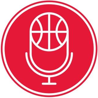 Hilltop Hoops Podcast:  for SMU Men's Basketball Fans