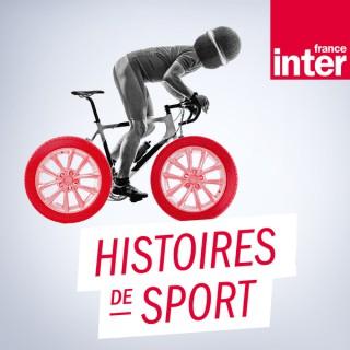 Histoires de sport