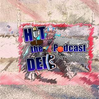 Hit The Dek podcast