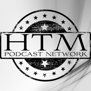Hitting The Marks Podcast Network