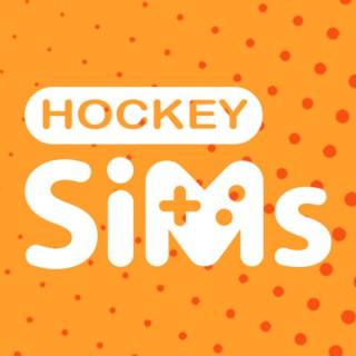 Hockey Sims