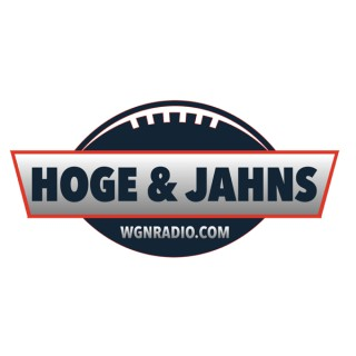 Hoge and Jahns from WGN Radio 720