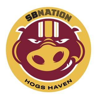 Hogs Haven: for Washington Redskins fans