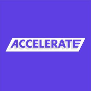 Belong Accelerate