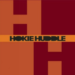 Hokie Huddle