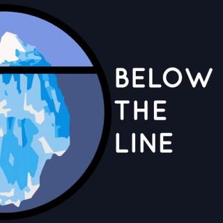 Below the Line with James Beshara