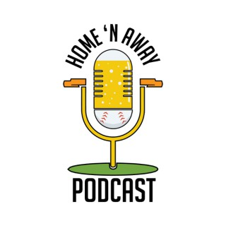 Home 'n Away Podcast