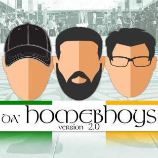 HomeBhoys