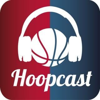 Hoopcast