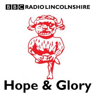 Hope and Glory