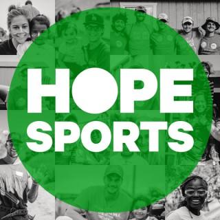 Hope Sports