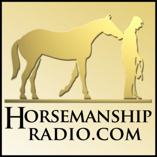 Horsemanship Radio Show