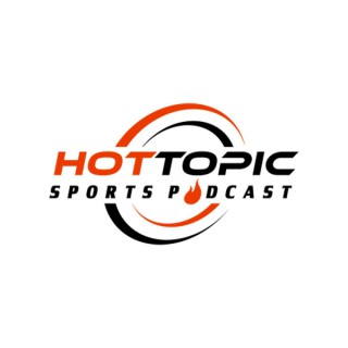 Hot Topic Sports