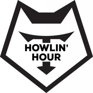 Howlin' Hour