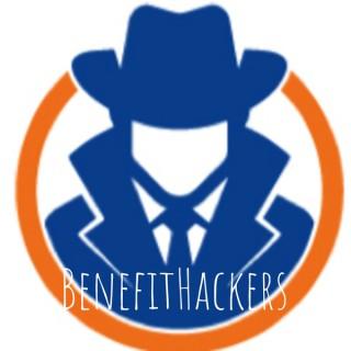 BenefitHackers.com