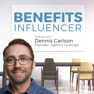 Benefits Influencer