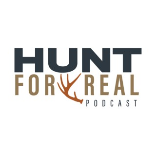 Hunt For Real