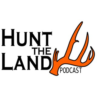 Hunt The Land