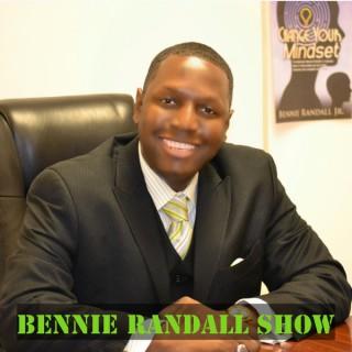 Bennie Randall Show