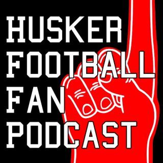 Husker Football Fan Podcast