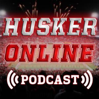 HuskerOnline Podcast