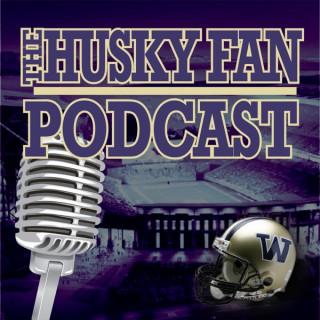 HuskyFanPodcast