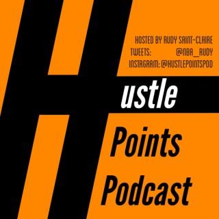 Hustle Points NBA Podcast