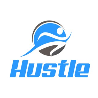 Hustle With Us