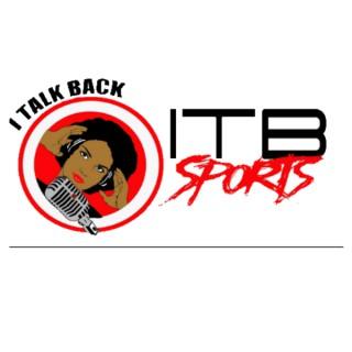 I Talk Back Sports