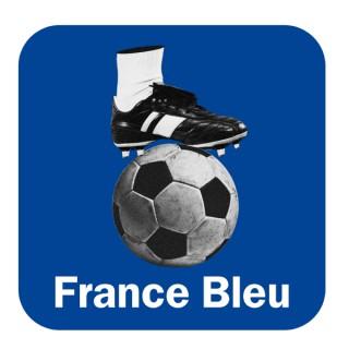 Ici c'est France Bleu Paris