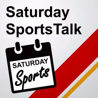 Illini Pella Saturday SportsTalk