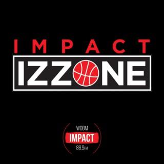 Impact Izzone on Impact 89FM