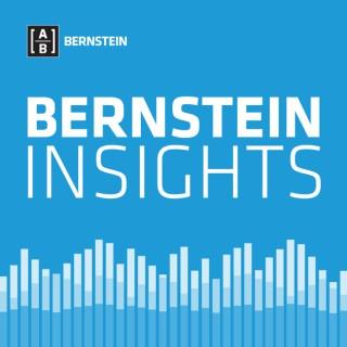 Bernstein Insights