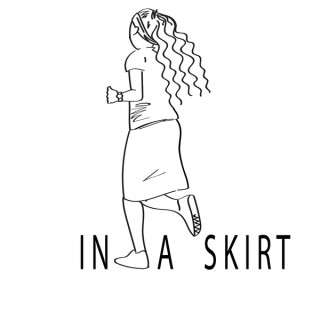 In A Skirt Podcast