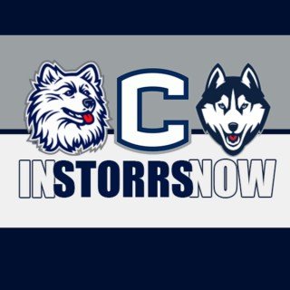 In Storrs Now