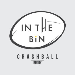 In the Bin Rugby Pod