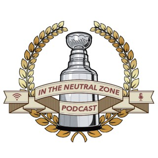 In The Neutral Zone Hockey Podcast