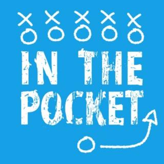 In The Pocket - NFL