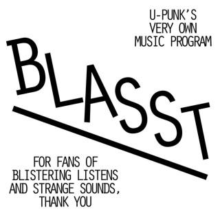 BLASST