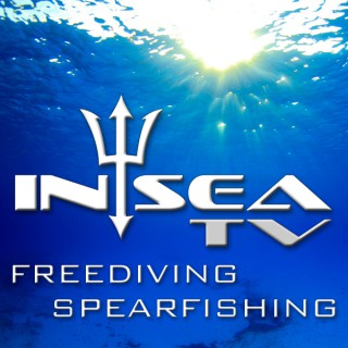 IN-SEAtv Freediving and Spearfishing