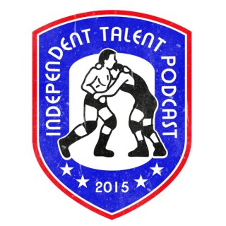 Independent Talent Podcast
