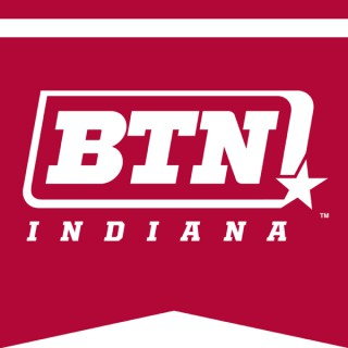 Indiana Hoosiers Podcast