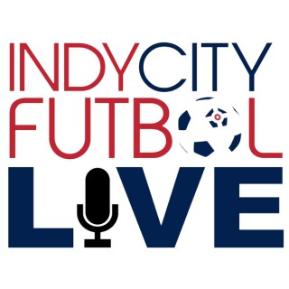 Indy City Futbol Live