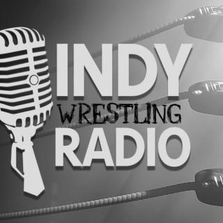 Indy Wrestling Radio